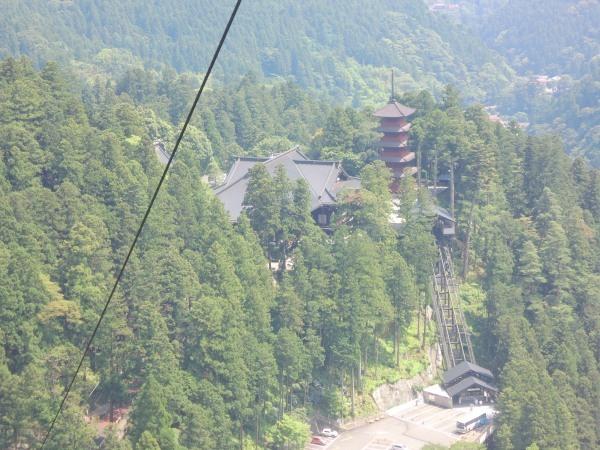 DSCN2010.JPG