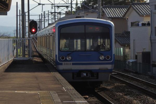DSCN5865_01.JPG