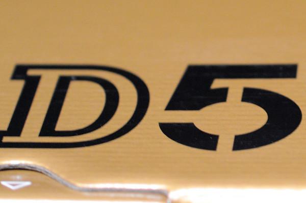 DSC_4901.JPG