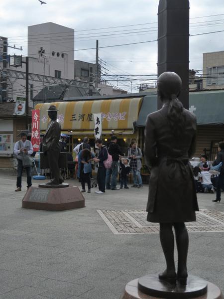 IMG_1638_01.JPG