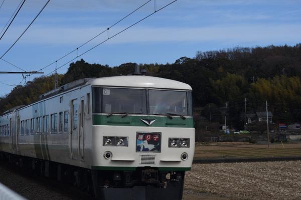 DSC_6194.JPG