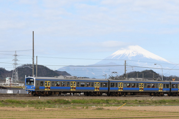 DSC_6202.JPG